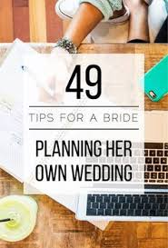 planning your own wedding 9 secrets from wedding planners wedding wedding invitation sets