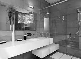 gray master bathroom ideas nurani org