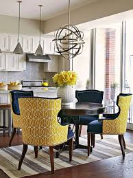 Mixing Dining Room Chairs Chairs Upholstered Dining Room Chairs Wood Dining Chairs Great