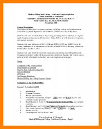 Sample Resume For Medical Billing And Coding by 5 Medical Coder Resume No Experience Technician Resume