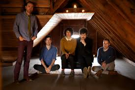 the shins free downloads at http vapld info freegal with your