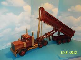Making Wooden Toy Garage by 785 Best Ww Wooden Vehicles Images On Pinterest Wood Toys Wood