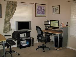 interesting 70 bedroom home office inspiration design of best 25