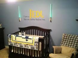 star wars themed room 51 jedi baby room baby boy star wars nursery art boy room decor