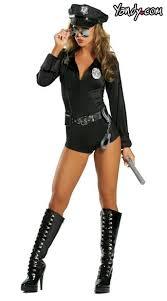 cop costume cop costume s cop costume woman cop costume
