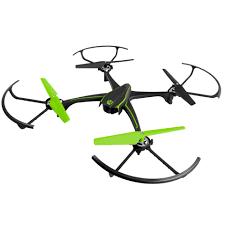 sky viper v2400 hd streaming video drone 2 4 ghz green black