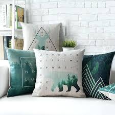 home interiors nativity set farmhouse throw pillow covers farmhouse bedroom via a bowl full of
