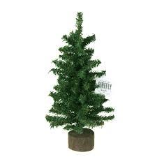 mini tree artificial pine trees green 12 inch www