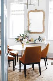 430 best for the dining room images on pinterest architecture