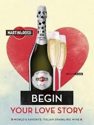 martini rossi poster martini u0026 rossi u2014 brianne boland