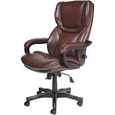 serta office chair office chairs a charming light executive big