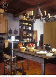 Primitive Kitchen Lighting 148 Best Shabby Country Kitchen Images On Pinterest Beautiful