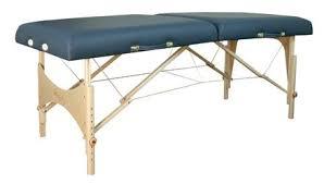 oakworks portable massage table cbs exquisite sale items massage
