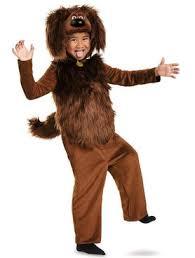 Anne Geddes Halloween Costumes Babies Lamb U0026 Sheep Costumes Baby U0026 Toddler Toys