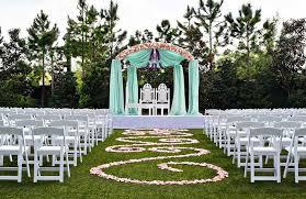 Wedding Venues In Orlando Hilton Orlando Fl Wedding Venues