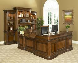 Home Office Furniture Collections by Office Solutions Winsome Home Office Traditional 2 Drawer Writing