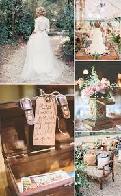 wedding theme wedding theme 2015 tulle chantilly wedding