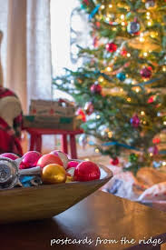 shiny bright ornaments chrismas 2017