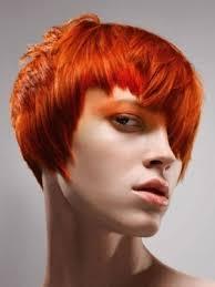precision hair cuts for women 13 best precision hair cuts images on pinterest hair cut