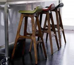 12 best bar stools images on pinterest bar stools counter
