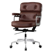 Lumbar Support Chairs Lumbar Support Chair All Mesh Office Chair With Lumbar Support