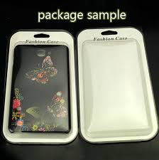 California travel cases images S3 holder picture more detailed picture about tumblr los angeles jpg