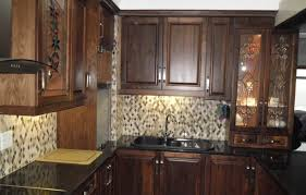 imagination kitchen builder tags how much for a kitchen remodel