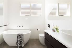 main bathroom designs new at modern houzz best collection 1024 819