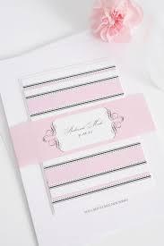 designs 1920s wedding invitation wording plus great gatsby sweet
