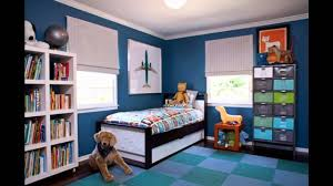 cool boy bedroom design ideas youtube