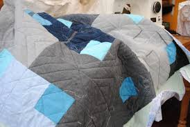 wedding dress quilt uk 100 wedding dress quilt uk memory quilts adaliza and