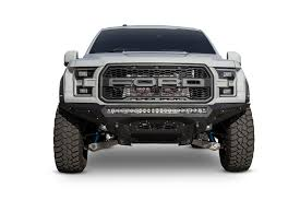 ford raptor buy 2017 2018 ford raptor stealth fighter front bumper