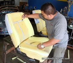 Jb Upholstery Mikessupercreations Com Mike U0027s Blog