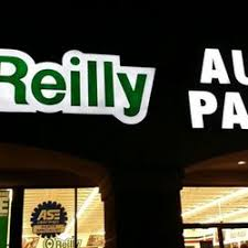 o reilly auto parts check engine light o reilly auto parts 20 reviews auto parts supplies 5010 w