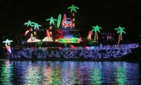 summer lights logan martin lake event