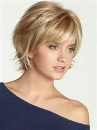 50 classy modern haircuts for effortlessly stylish look fine