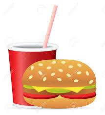 food vector fast food vector clip art royalty free cliparts vectors and