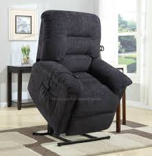 Catnapper Power Lift Chair Furniture Amazing Power Lift Recliners To Raise Your Relaxation