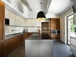 kitchen island styles modern kitchen island styles centre point blog home