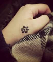 the 25 best tattoos for girls ideas on pinterest finger tattoos