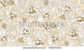 ceramic wall tiles stock images royalty free images u0026 vectors