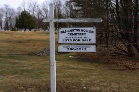 cemetery lots for sale washington hollow cemetery in new york find a grave cemetery