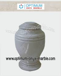 marble urns marble urns