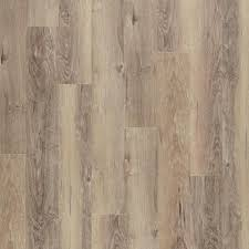 Laminate Flooring Reviews Flooring Excellent Cork Flooring Reviews For Interior Design