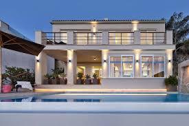 41 mediterranean style interior design contemporary mediterranean