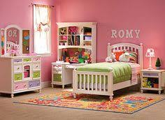 build a bear bedroom set build a bear by pulaski pawsitively yours slat bedroom collection