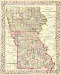 map of iowa towns 17 best iowa images on globes iowa and nebraska