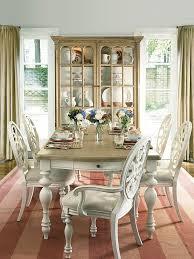 Formal Dining Room Chairs Formal Dining Room Chairs Chuck Nicklin