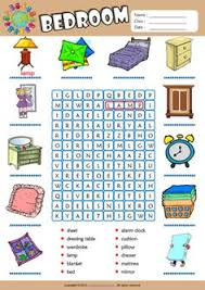 vocab worksheets printable appliances word search puzzle esl vocabulary worksheet mau hinh