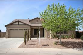 single level homes the villages at rancho el dorado homes for sale in maricopa
